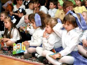Będą czytane książki o Chopinie Fot.AB