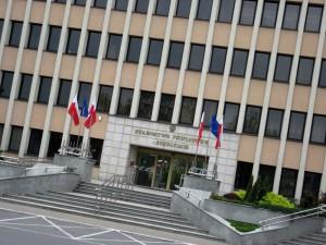 Sąd Okręgowy w Lublinie zdecydował o wszczęciu postępowania lustracyjnego wobec sekretarza siedleckiego powiatu.