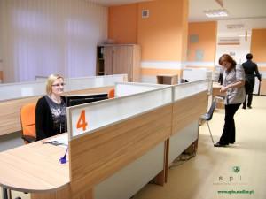 Centrum Aktywizacji Zawodowej Fot.AB
