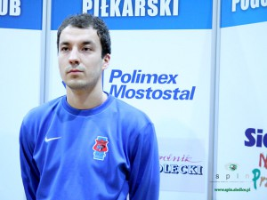 Damian Guzek Fot.AB