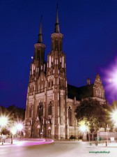 Katedra Fot.AB