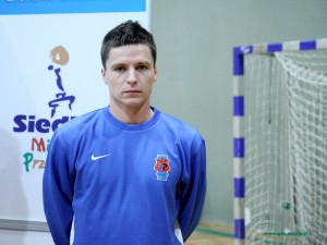 Mariusz Marczak Fot.AB