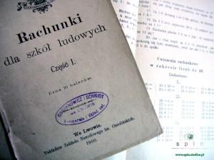 Kowalczuk: Stare podręczniki były zdecydowanie łatwiejsze i prostsze od dzisiejszych.