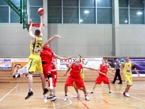 SKK - Polonia 2011. Fot.AB