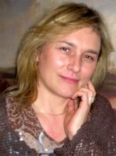 Sylwia Katarzyna Flis ― reżyser