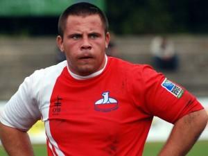 Kamil Bobryk jeden z nominowanych