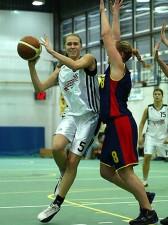 Natalia Tajerle