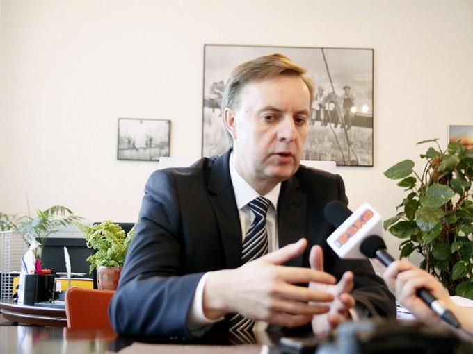 Marcin Kulicki