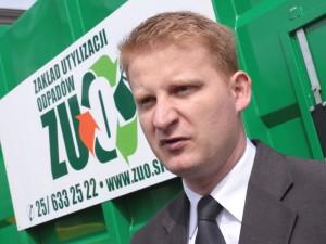 Jacek Paluszkiewicz