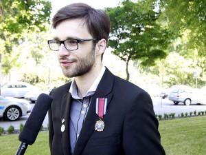 Hubert Prekurat