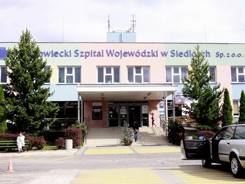 szpital_wojewodzki