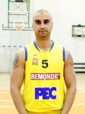 Kamil Sulima