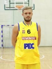 Karol Debski