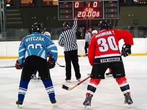 hokej fot magda szewczuk