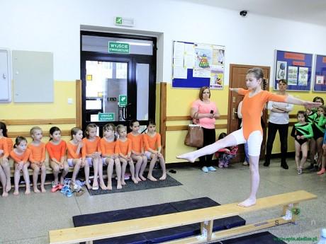 gimnastyka-10