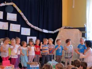przedszkole 2