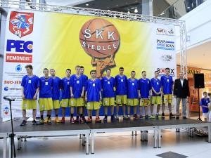 skk 6