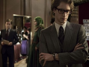yves saint laurent,jpg
