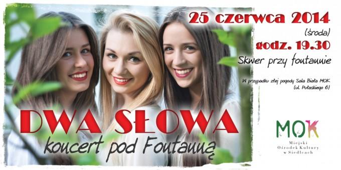 dwa_slowa
