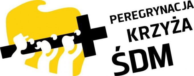 logo_krzyz