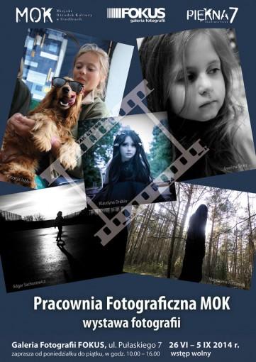Wystawa_pracowni_fotograficznej