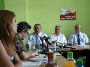 wojciech_kudelski_konferencja_lipiec