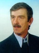 Jan Stański