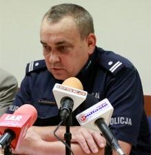 marek myszkowski