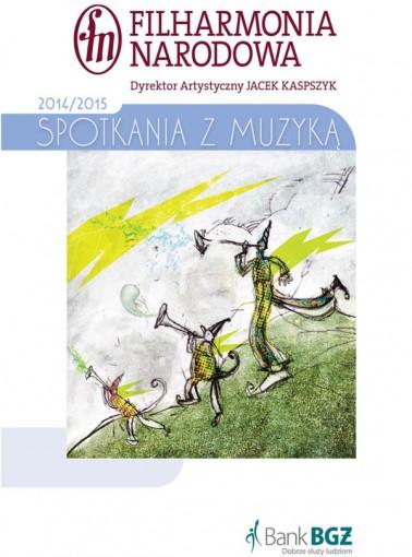 spotk_ulotka_14-15.cdr