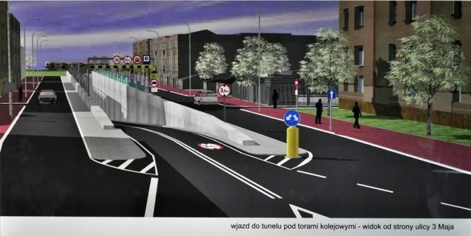 tunel_rysunek