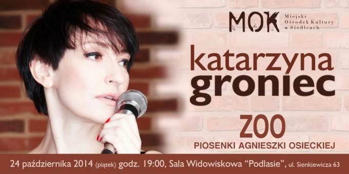 katarzyna_groniec