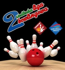 liga_bowlingowa_arms_2
