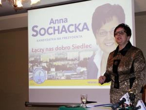 sochacka3