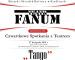 fanum