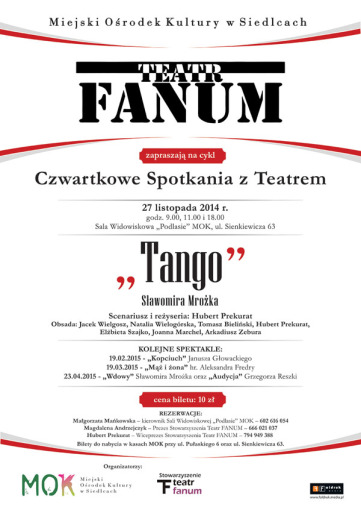 fanum caly
