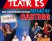 teatres casting