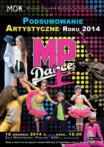 mp_dance_podsumowanie