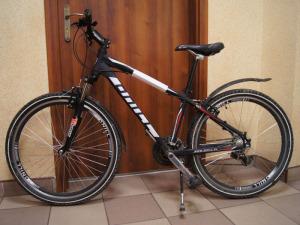 policja rower1