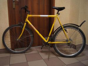 policja rower2