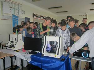szkola4