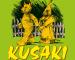Kusaki_2013_plakat_a2
