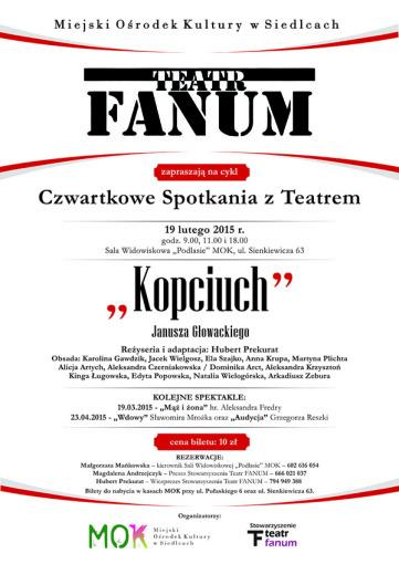 teatr fanum caly