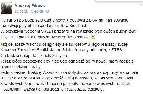 filipek_fb
