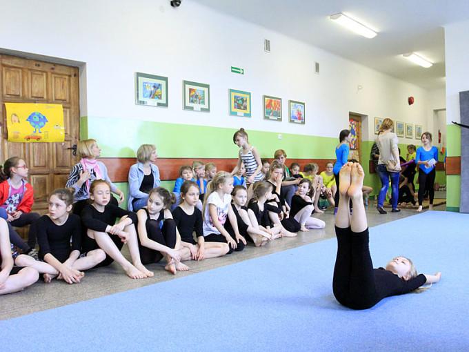 gimnastyka 17