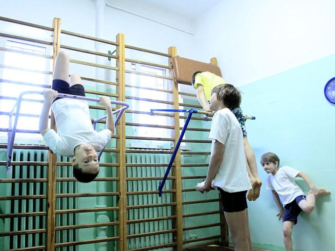 gimnastyka 6