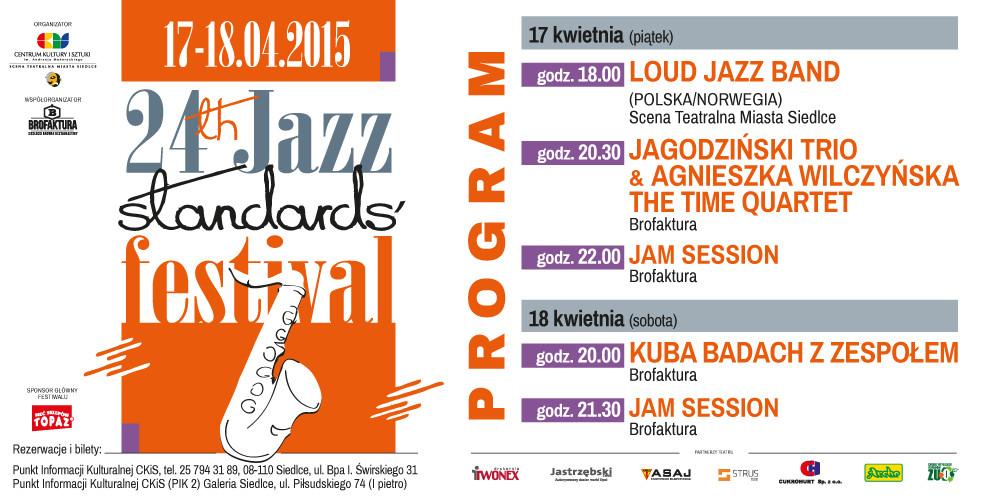 jazz na wyr
