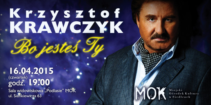 krzysztof_krafczyk_spin_mok