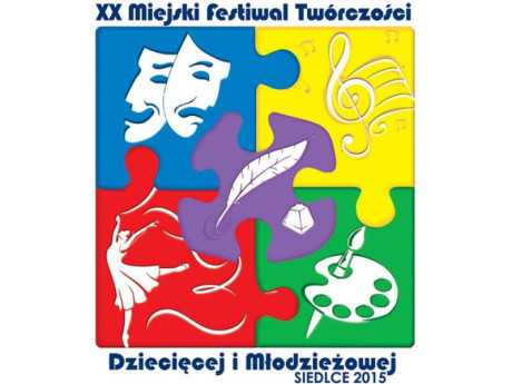 festiwal tworcyosci