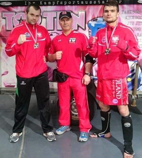 kick_boxing_innsbruck_2