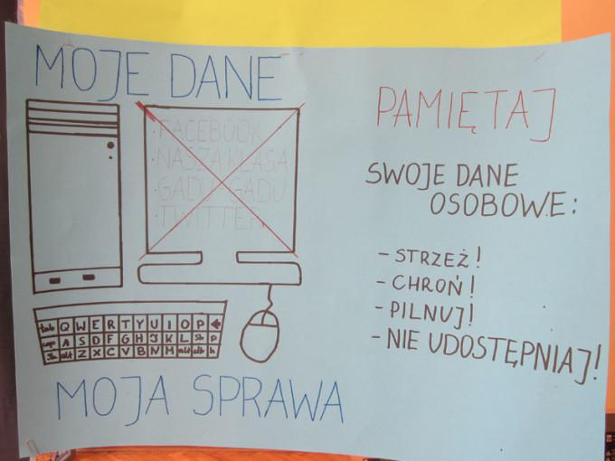 gimnazjum dwojka8